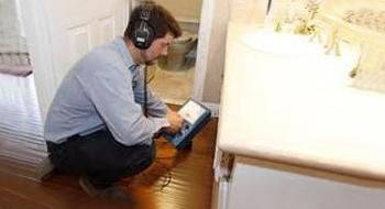 Plumber Austin Tx Fast Plumbing Amp Drain Cleaning Free Estimate
